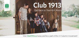 club-1913-pic