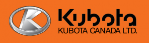 kubota-canada-ltd-on-orange-2008