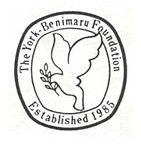ybf-logo